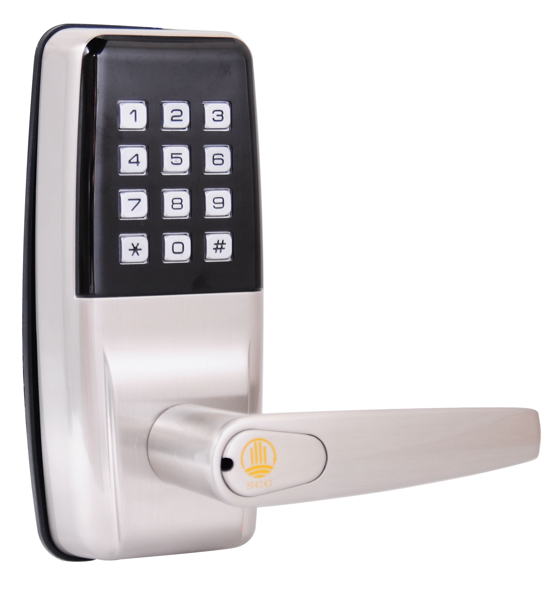 hardware sliding prices black in shop for lock sale door code review brands mechanism barn locks classic doors